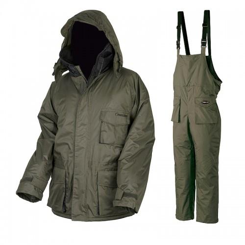 Žieminis kostiumas Prologic Comfort Thermo