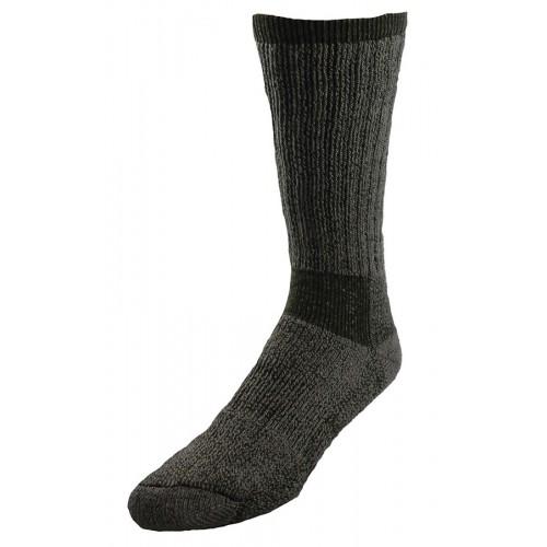 Kojinės ROCKY R1002 Gray 2 poros