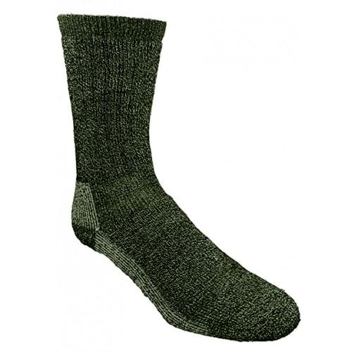 Kojinės ROCKY R8012 Olive L