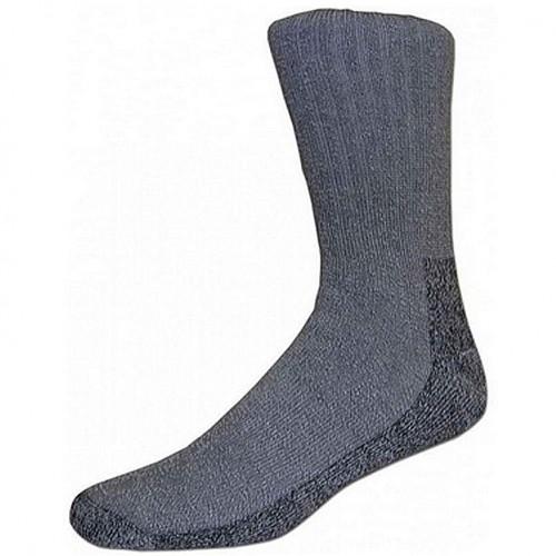 Kojinės ROCKY R9383Char 3 poros L