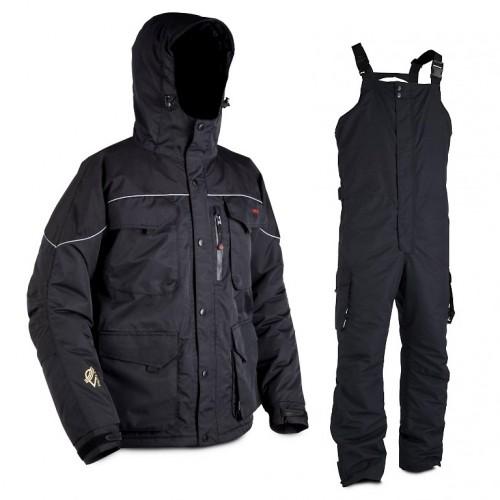 Žieminis kostiumas Rapala Nordic