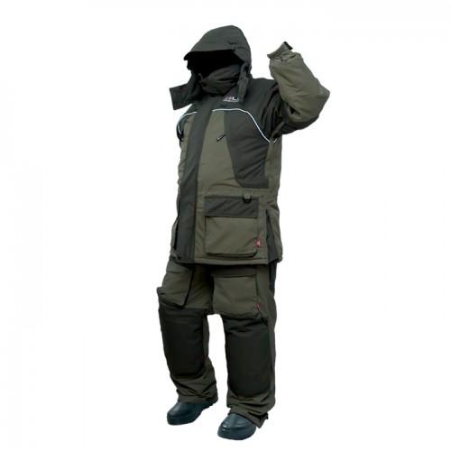 Žieminis kostiumas Coldbreaker 23