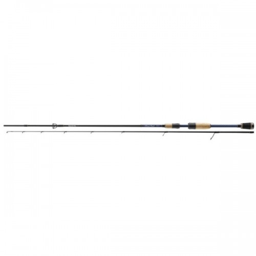 Spiningas Daiwa Silver Creek  2,05m 3-14g