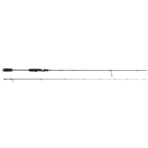 Spiningas Savage Gear -  Finezze   7'4'' 224cm 2-12gr