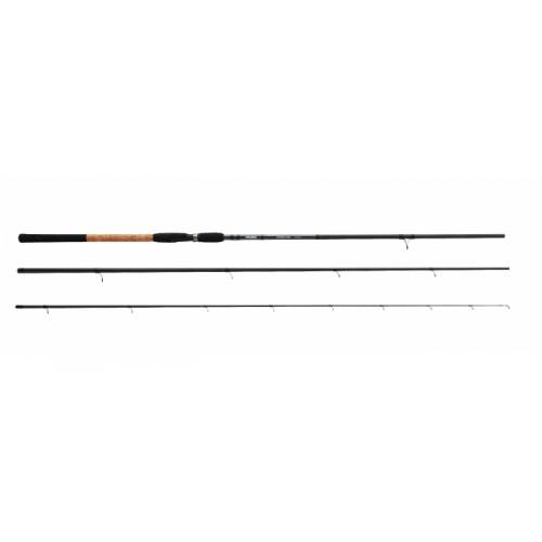 Okuma Solitron Match 420cm  5-25g